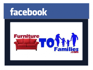 Furniture To Families