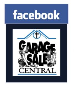 Garage Sale Central