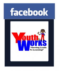 Tulsa YouthWorks